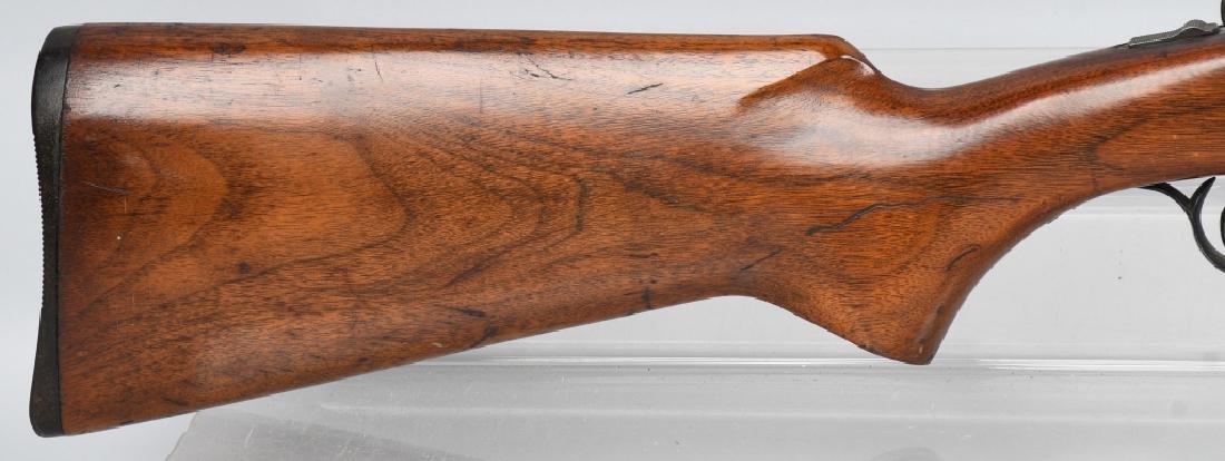 EASTERN ARMS SxS 12 GA. SHOTGUN - 3