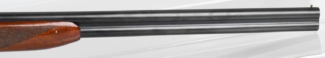 RANGER MODEL 103-6 O/U .20 GA. SHOTGUN - 4