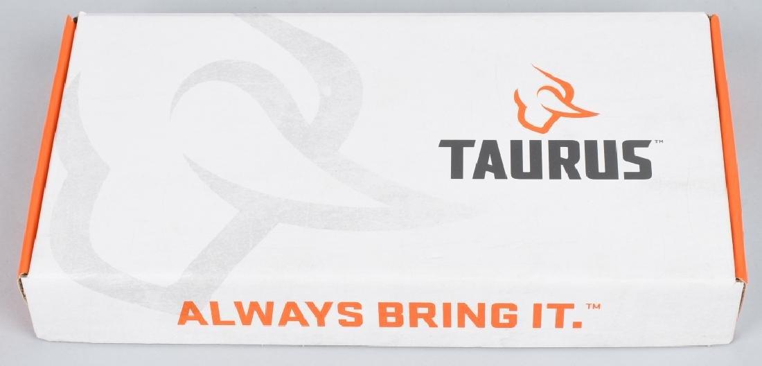 """TAURUS MODEL 4510, """"THE JUDGE"""" .45/.410 REVOLVER - 4"""