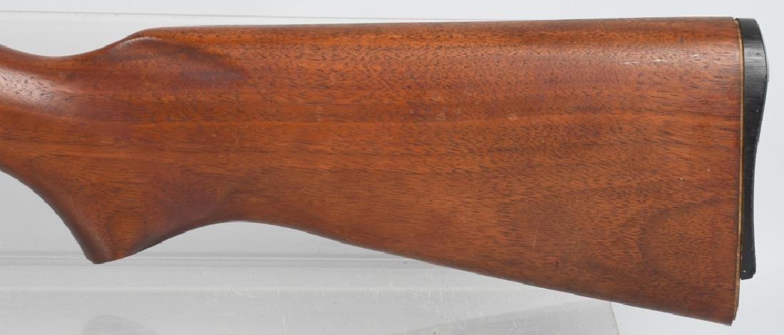 MARLIN MODEL 89C, .22 SEMI RIFLE - 7