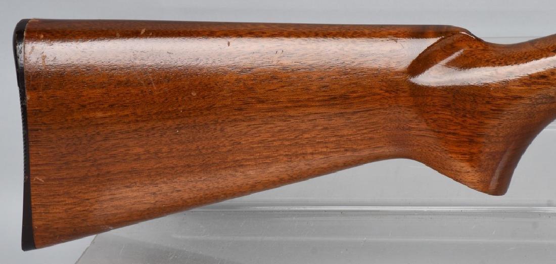 REMINGTON 870 WINGMASTER 12 GA PUMP SHOTGUN - 3