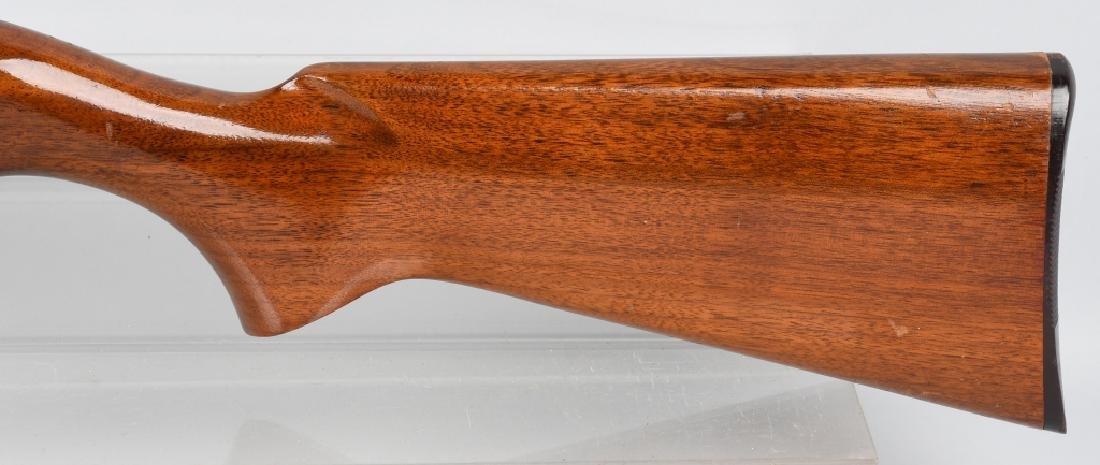 REMINGTON 870 WINGMASTER 12 GA PUMP SHOTGUN - 7