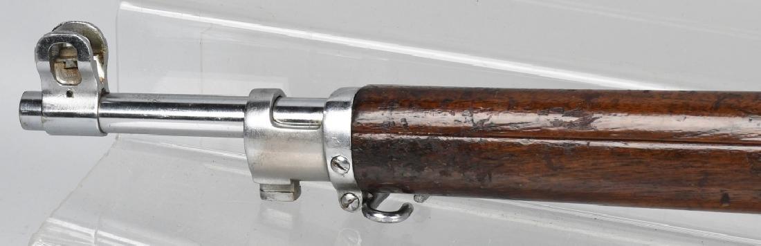 EDDYSTONE U.S. M 1917, .30-06 BOLT RIFLE - 11