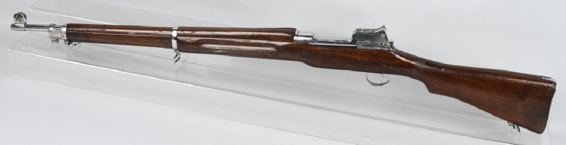 EDDYSTONE U.S. M 1917, .30-06 BOLT RIFLE - 7