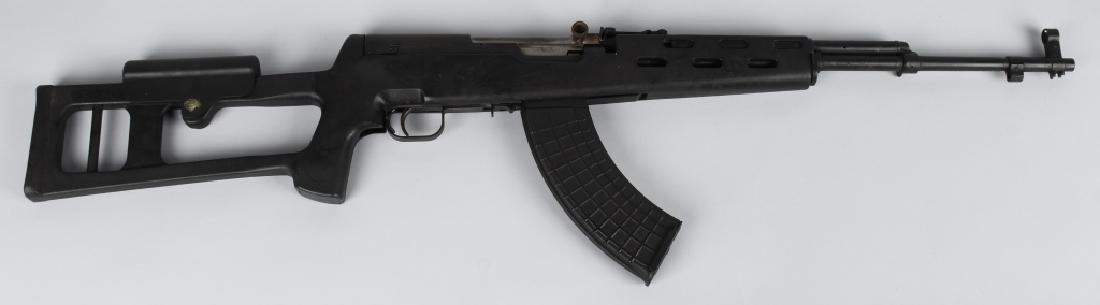 CHINESE NORINCO SKS 7.62 X 39mm RIFLE