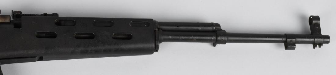 CHINESE NORINCO SKS 7.62 X 39mm RIFLE - 4