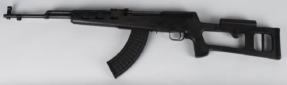 CHINESE NORINCO SKS 7.62 X 39mm RIFLE - 5