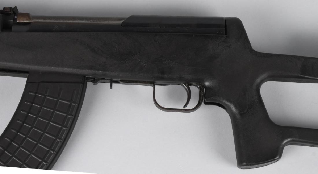 CHINESE NORINCO SKS 7.62 X 39mm RIFLE - 6