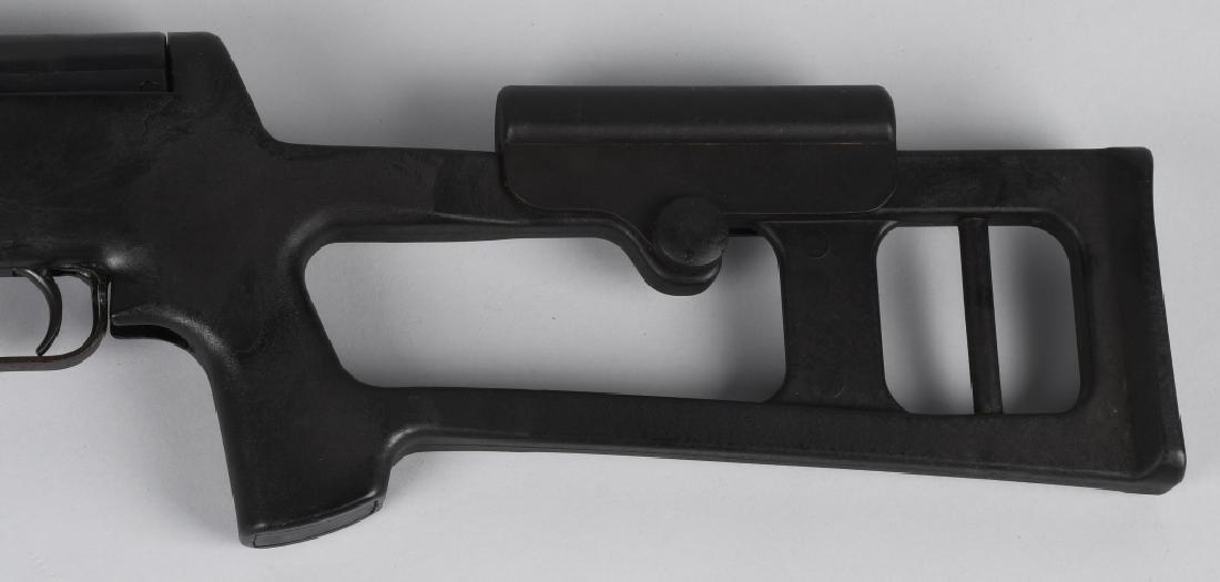 CHINESE NORINCO SKS 7.62 X 39mm RIFLE - 7