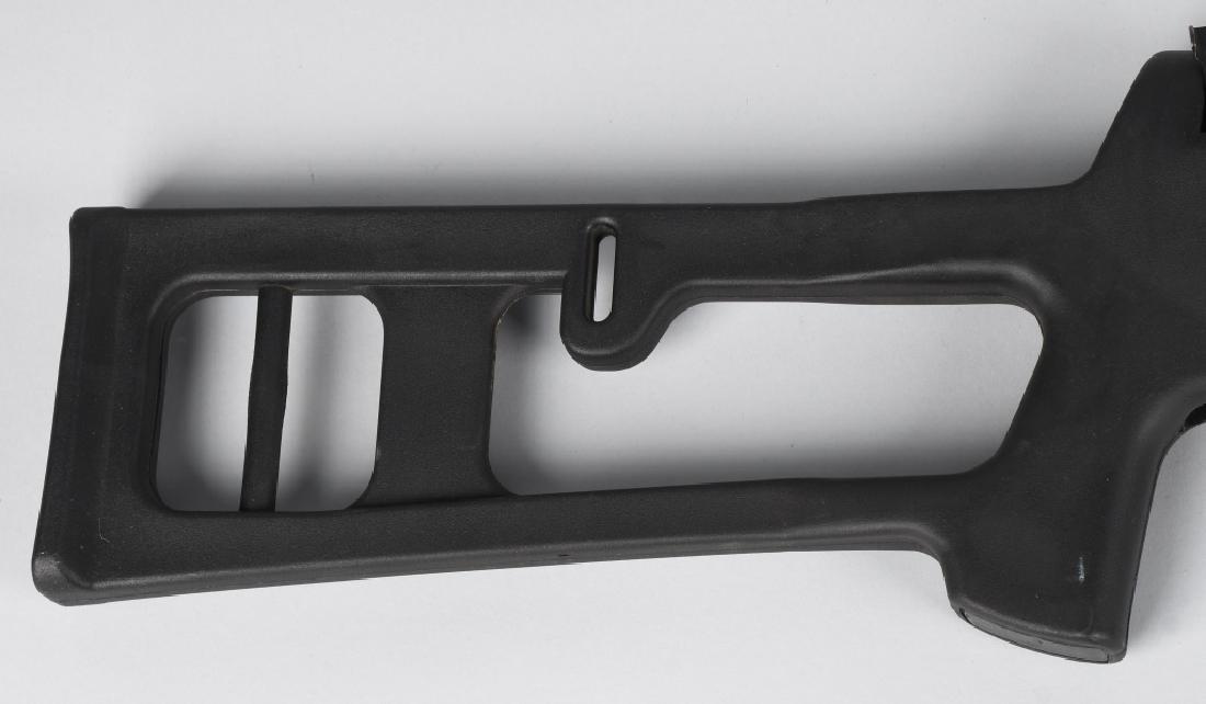 YUGO MODEL 59/66 SKS 7.62 X 39mm RIFLE - 3