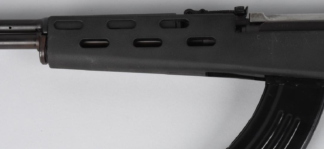 YUGO MODEL 59/66 SKS 7.62 X 39mm RIFLE - 9