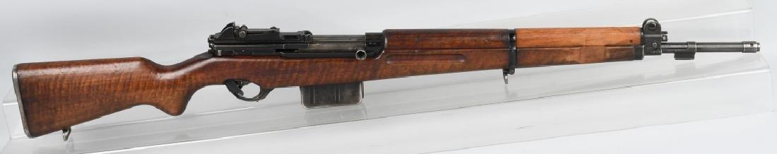 BELGIAN FN49 LUXEMBOURG 30-06 Rifle
