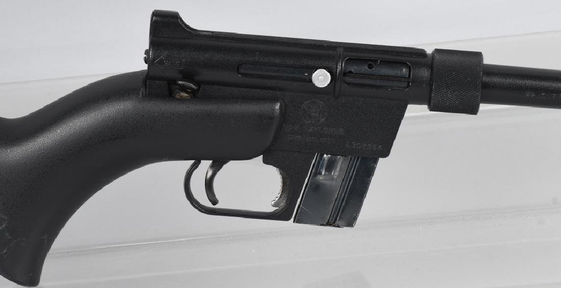 CHARTER ARMS AR-7 EXPLORER, .22 RIFLE - 2