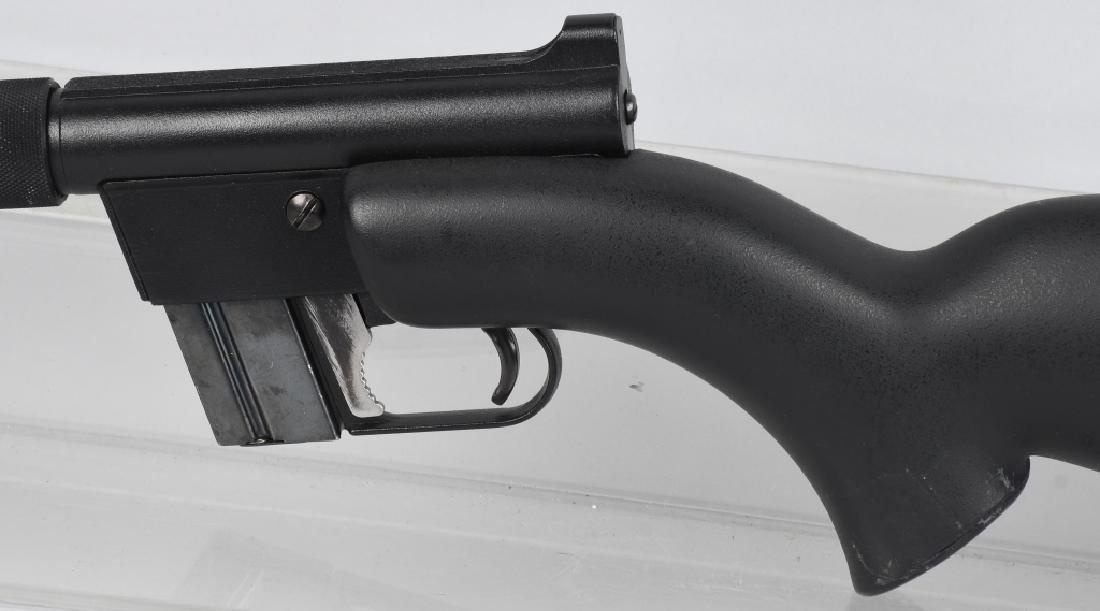 CHARTER ARMS AR-7 EXPLORER, .22 RIFLE - 5