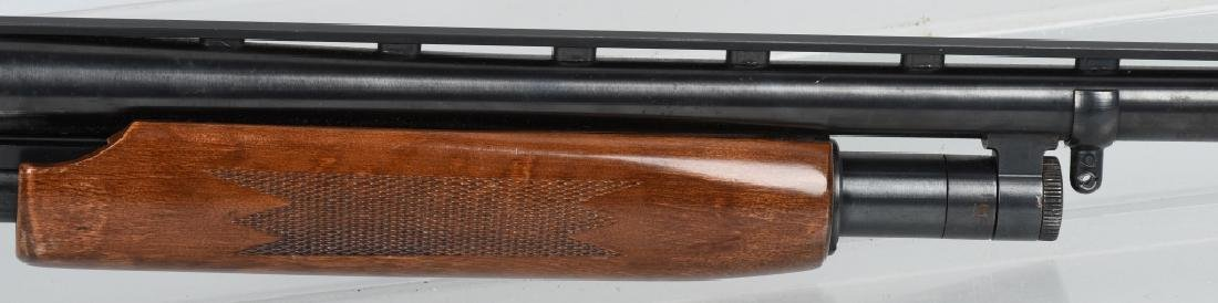 MOSSBERG NEW HAVEN 600A1, 12 GA. SHOTGUN - 4
