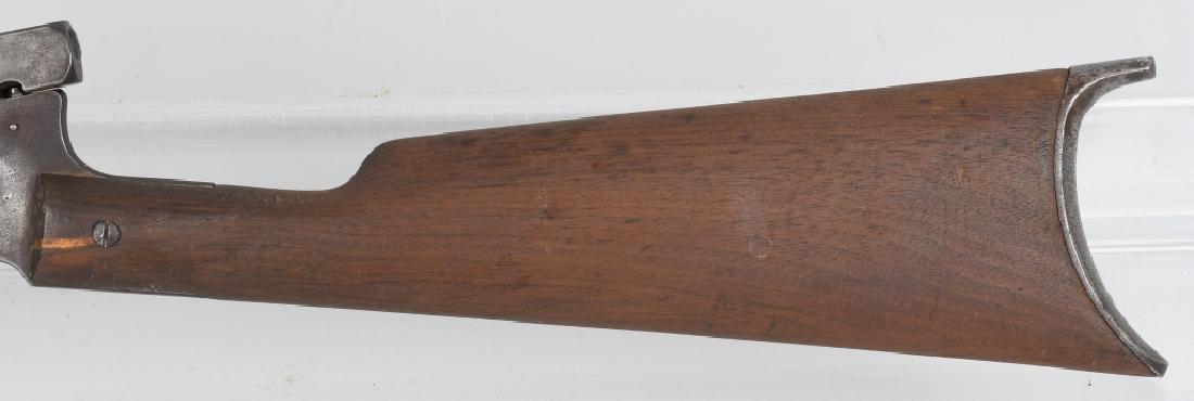 QUACKENBUSH .22 BOY'S RIFLE - 6