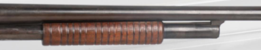 MARLIN MODEL 1898, 12 GA. PUMP SHOTGUN - 4