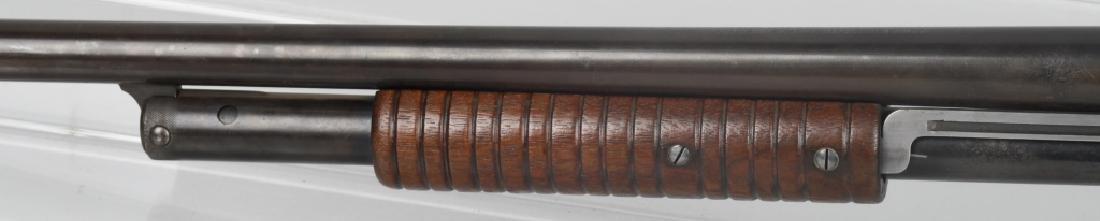 MARLIN MODEL 1898, 12 GA. PUMP SHOTGUN - 8