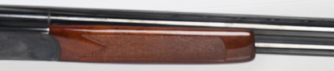 CHARLES DALY FIELD HUNTER 12 GA. O/U SHOTGUN - 4