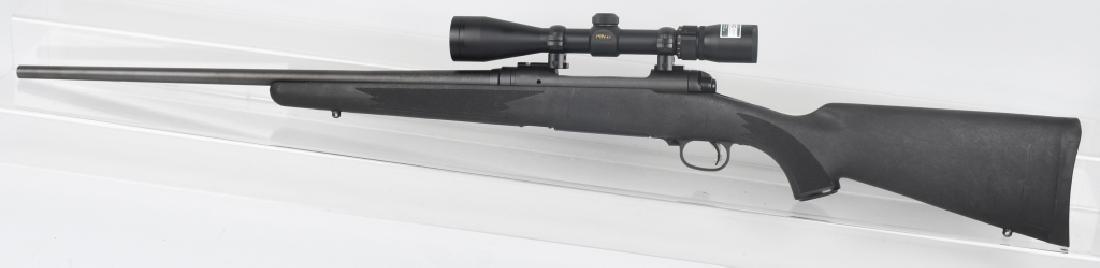 SAVAGE MODEL 111, .30-06 BOLT RIFLE - 5