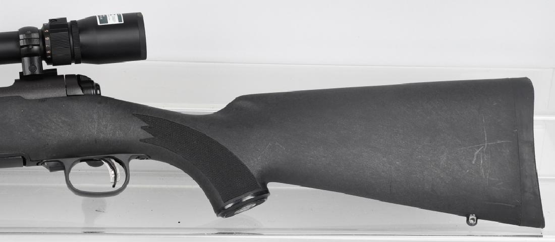 SAVAGE MODEL 111, .30-06 BOLT RIFLE - 7