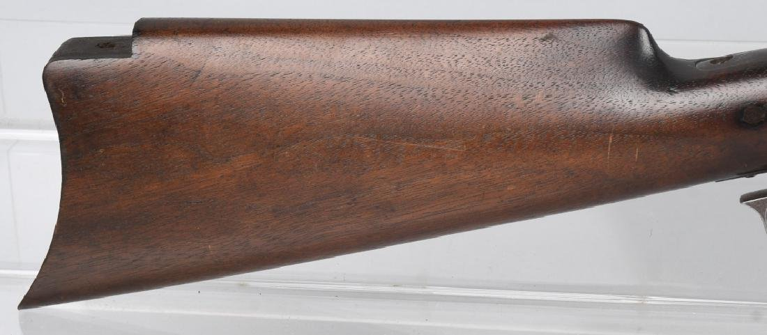 MARLIN MODEL 1894, .38-40 LEVER ACTION RIFLE - 3
