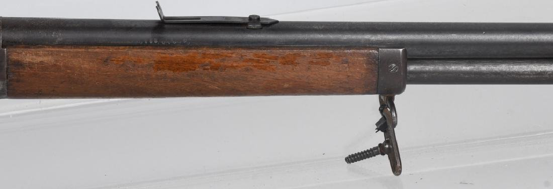 MARLIN MODEL 1894, .38-40 LEVER ACTION RIFLE - 4