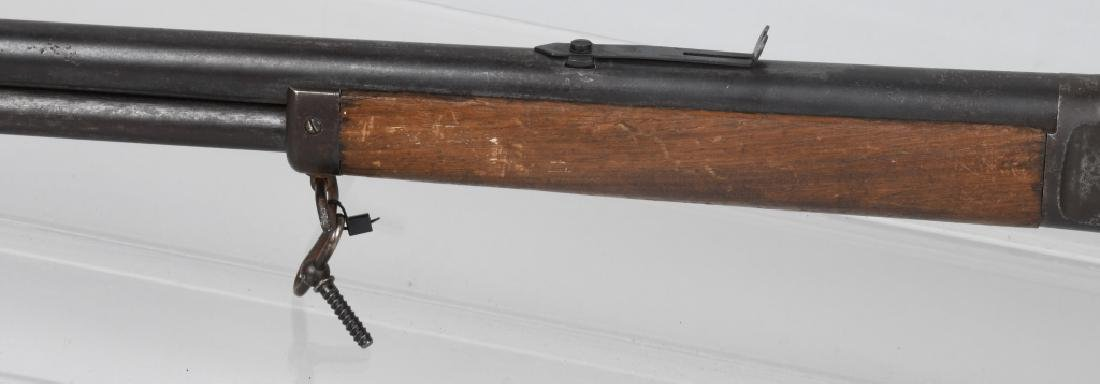 MARLIN MODEL 1894, .38-40 LEVER ACTION RIFLE - 8