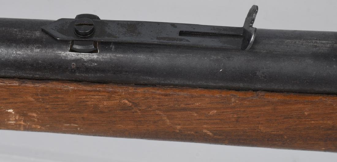 MARLIN MODEL 1894, .38-40 LEVER ACTION RIFLE - 9