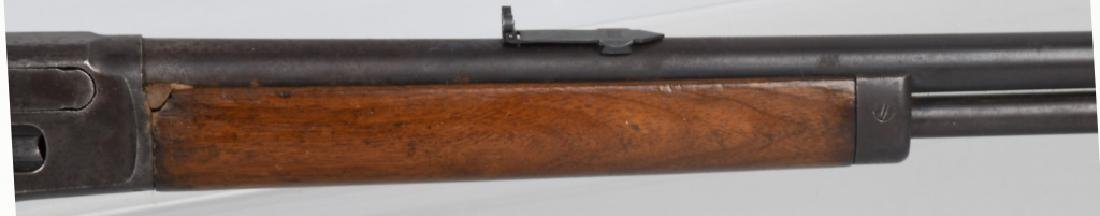 MARLIN MODEL 1894, .32-20 LEVER ACTION RIFLE - 4
