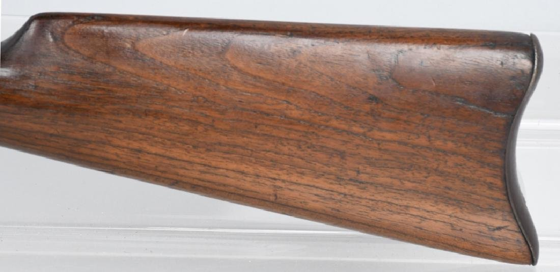 MARLIN MODEL 1894, .32-20 LEVER ACTION RIFLE - 7