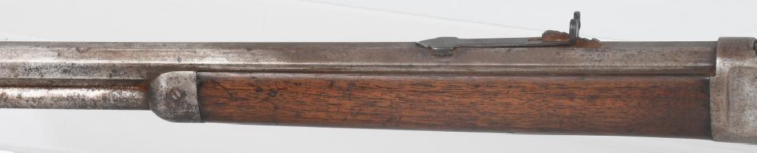 WINCHESTER MODEL 1892 .32-20 RIFLE, 1896 - 8