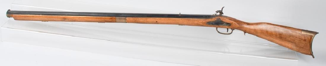SPAIN PERCUSSION .45 LONG RIFLE - 6