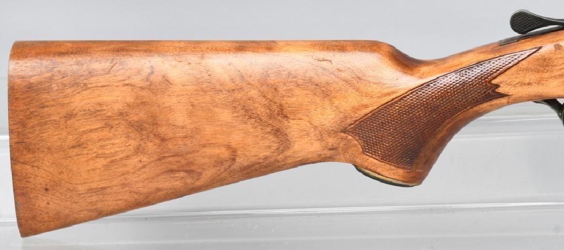 WINCHESTER MODEL 37A, SINGLE SHOT 16 GA. SHOTGUN - 3
