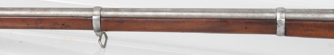 SPRINGIELD MODEL 1866 ALLIN .50-70 CONV. RIFLE - 10