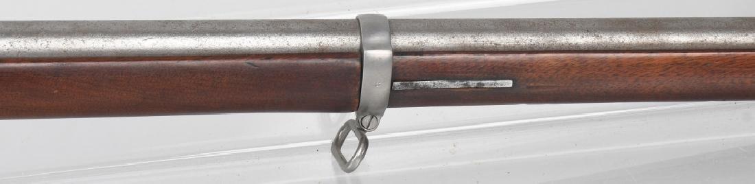 SPRINGIELD MODEL 1866 ALLIN .50-70 CONV. RIFLE - 5