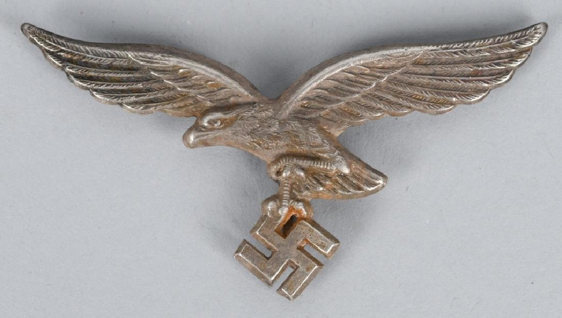 WWII NAZI GERMAN LOT - 7