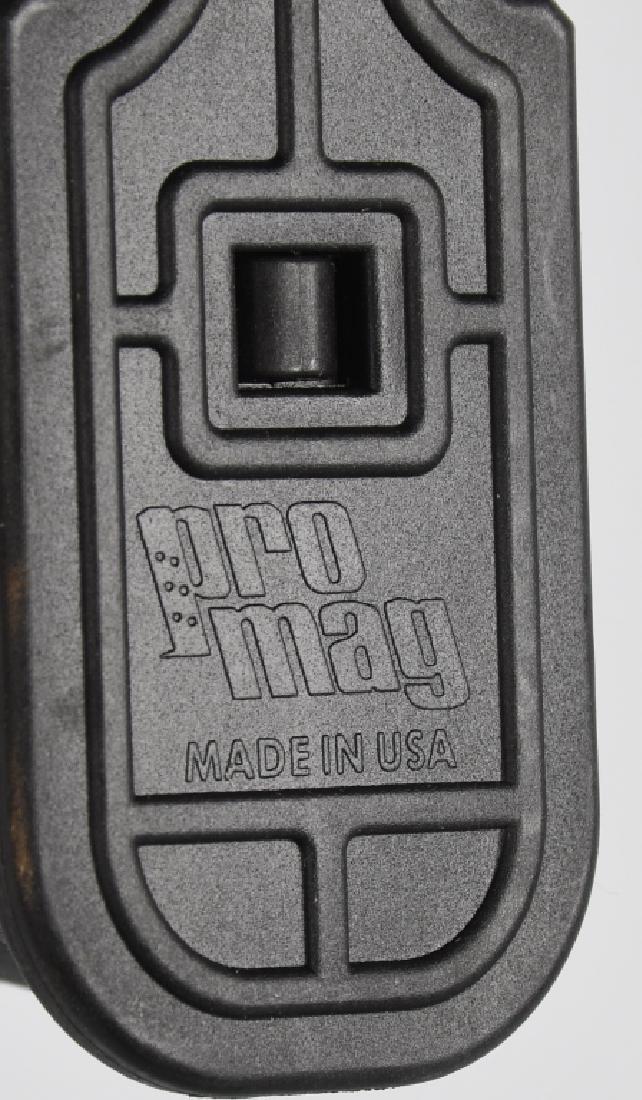10 SKS 7.62 x 39mm, 20 ROUND MAGAZINES - 2
