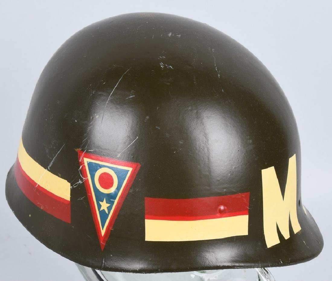 4-MP and LAW ENFORCEMENT HELMETS - 3