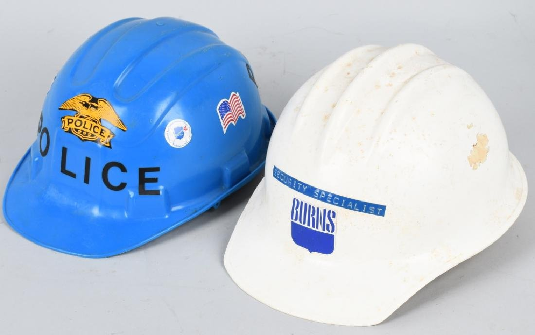 4-MP and LAW ENFORCEMENT HELMETS - 6