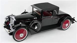 KING K ORIGINALS 1926 PACKARD ROADSTER
