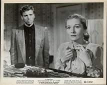 MISCELLANEOUS FILM STILLS PART III - LOT OF 723