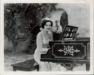 21- GRETA GARBO ORG STILLS - THE TORRENT