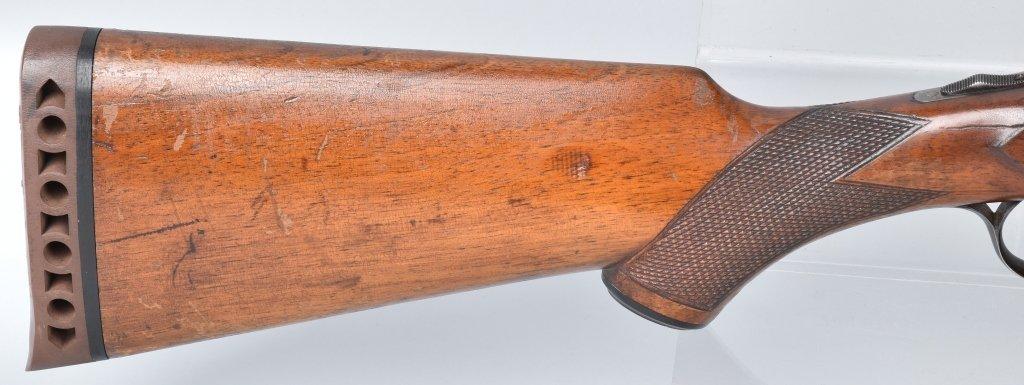 L.C. SMIITH FIELD GRADE 12 GA SHOTGUN - 7