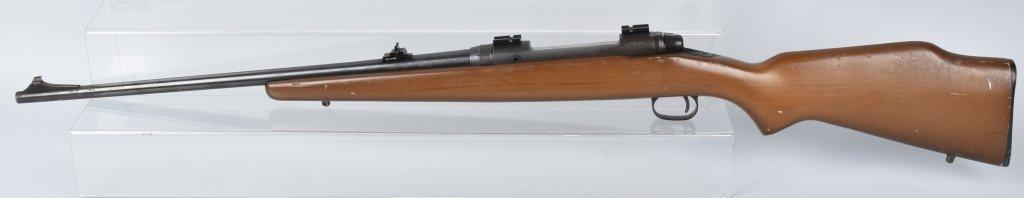 SAVAGE M110E .270 WIN, RIFLE