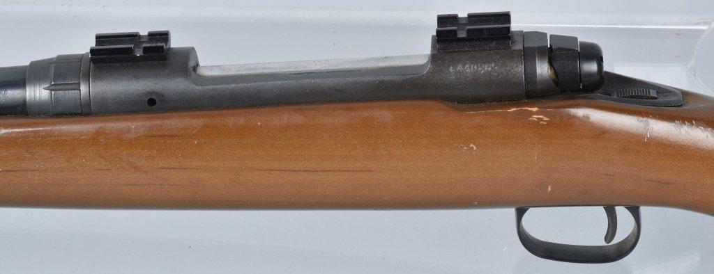 SAVAGE M110E .270 WIN, RIFLE - 2