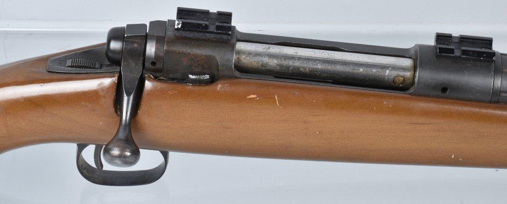 SAVAGE M110E .270 WIN, RIFLE - 5