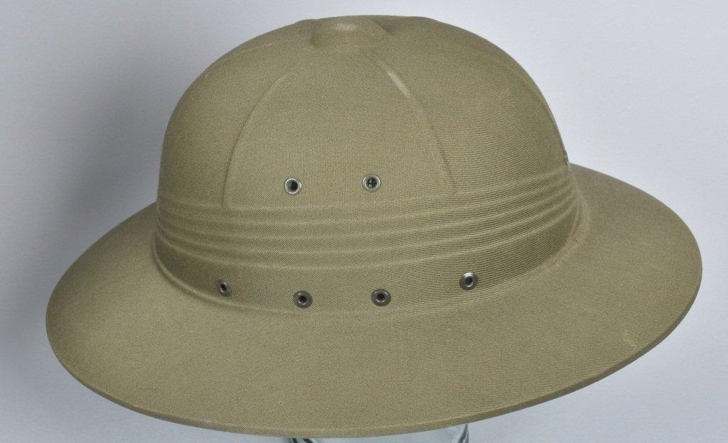 WW2 LT. COMMANDER PHILLIP N. HESS GROUPING - 2