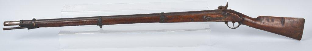 M1809 POTTSDAM .71 MUSKET - 10