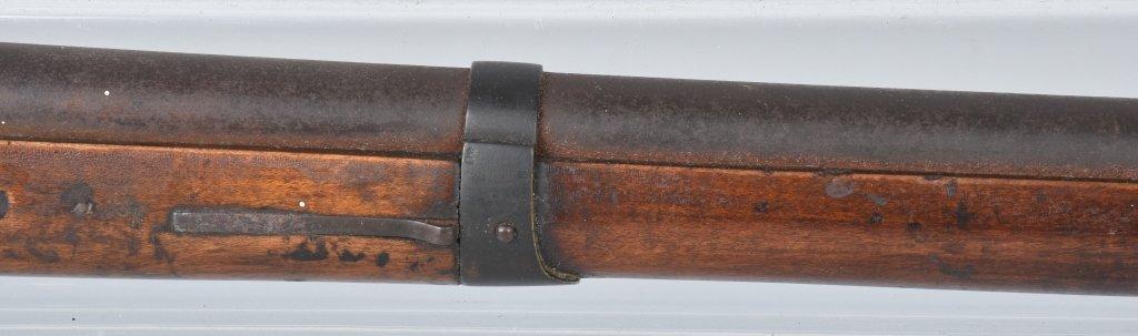 M1809 POTTSDAM .71 MUSKET - 5